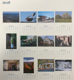 Kalender mtl.