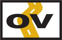 Oskar Vogel Straßenbau GmbH & Co.KG