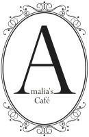 Amalias Cafe