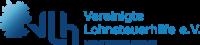 vlh Logo