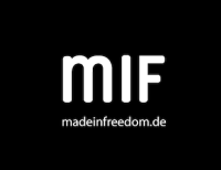 Made in Freedom