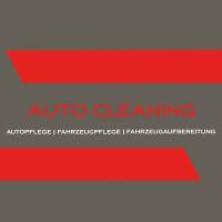 Autopflege | Fahrzeugpflege | Fahrzeugaufbereitung | Auto Cleaning