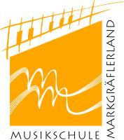 Logo der Musikschule Markgräflerland