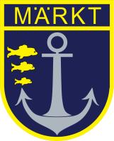 Wappen MV Märkt