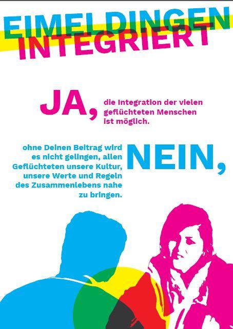 Eimeldingen_integriert