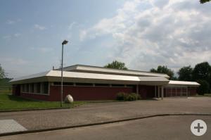 Reblandhalle3