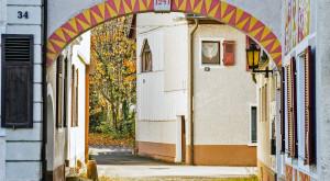 Gasthof Ochsen, Foto von Baumann aus dem Fotowettbewerb
