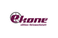 ekone Logo