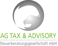 AG TAX & ADVISORY Steuerberatunggesellschaft mbH