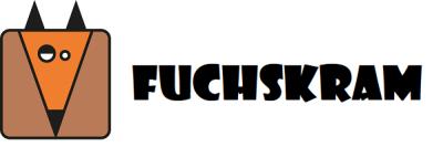 fuchskram