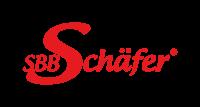 SBB Schäfer Eimeldingen
