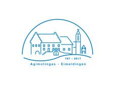 Eimeldingen Logo
