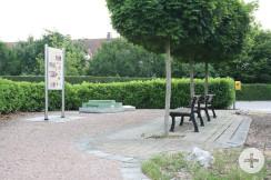 Denkmal Maschienenfabrik Gesamtansicht 2