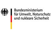 logo_bundesministerium_umweltschutz.