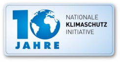 logo_10_jahre_nationale_klimaschutz_initiative