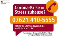 logo_corona_psychologische_beratungsstelle